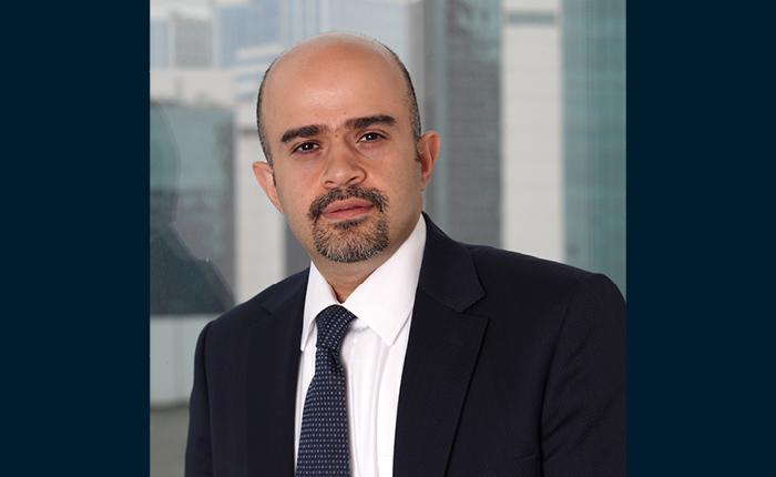 KBR Bölge Satış Direktörlüğüne Alp Togay Kurum atandı