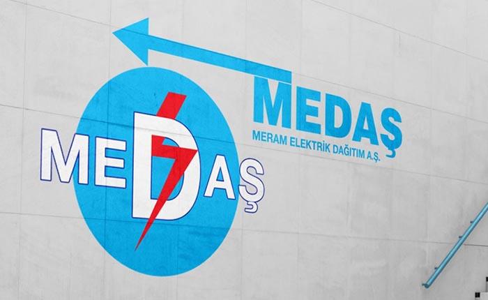 Konya'ya kimyasal enerji depolama tesisi
