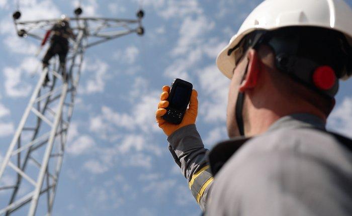 Enerjisa Enerji müşteri memnuniyetini arttırdı