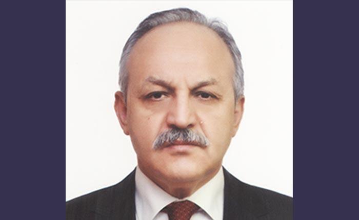 TEDAŞ Yönetim Kurulu Üyeliğine Ahmet Erdem getirildi