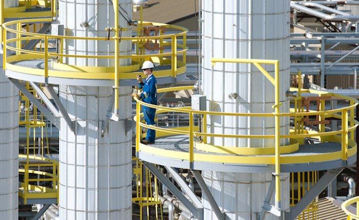 Cenovus ve Husky birleşmesi Kanada'nın üçüncü büyük petrol şirketini doğuracak