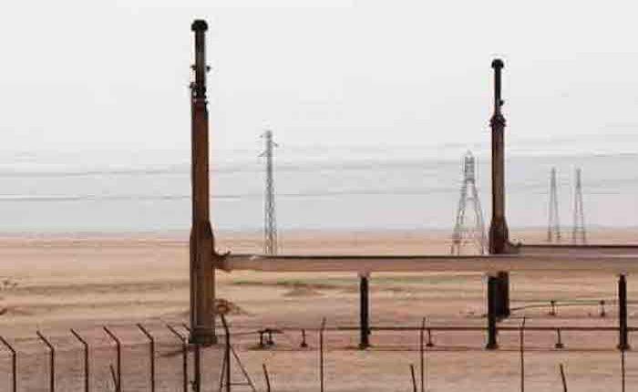 Libya'da petrol ihracatı artacak
