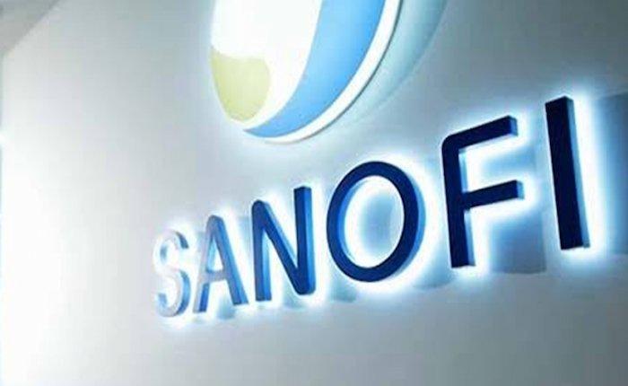İlaç şirketi Sanofi tüm fabrikalarında temiz elektrik kullanacak