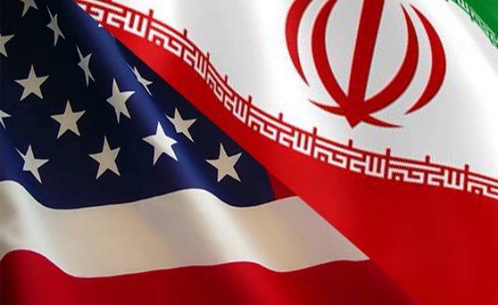 İran: ABD'nin yaptırımla çaldığı petrol geliri pandemide kullanılabilirdi