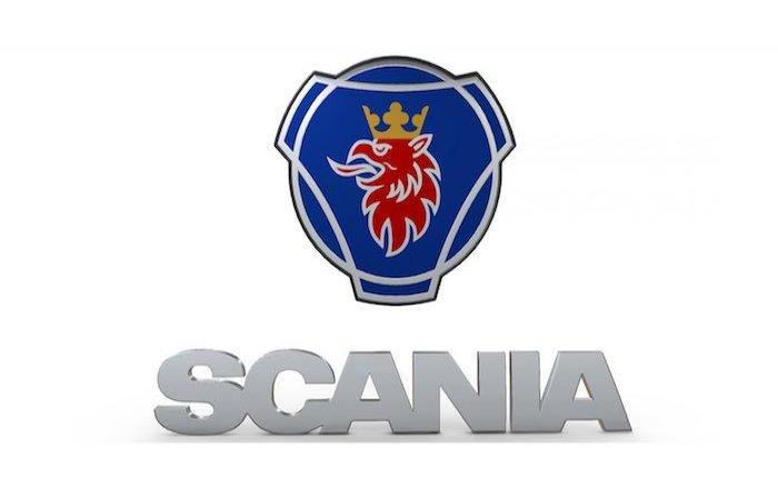 Scania lityum-iyon batarya montaj fabrikası kuracak
