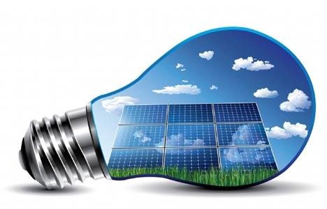 Güneş enerjisinde en iyi ülkeler