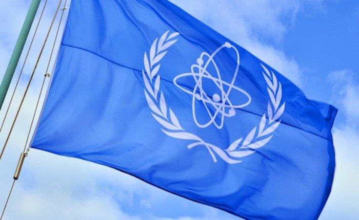 Nükleer fizik eğitimi alan Türk kız öğrencilere burs desteği