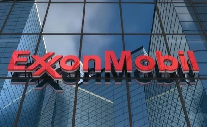 ExxonMobil petrol üretiminde karbon salımını azaltacak