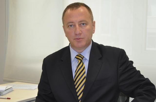 TAP, Balkanlar'da Türkiye`nin önünü açtı