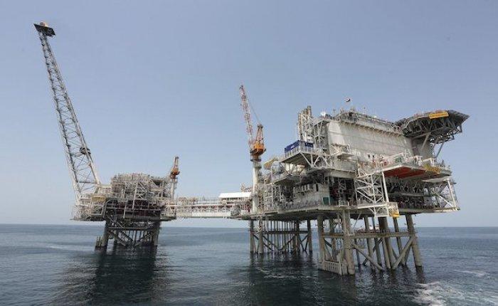 Bulgaristan Azerbaycan gazını almaya başlıyor