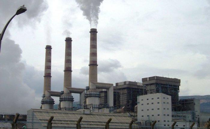 Geçici faaliyet belgeli santraller 3 ay içinde atık deposu raporu sunacak