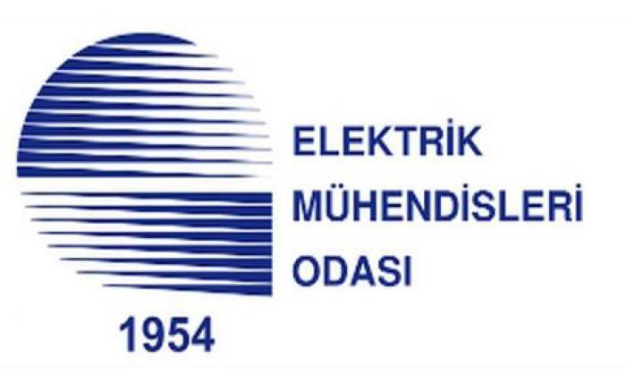 EMO asgari mühendislik ücretlerine %13 zam yaptı