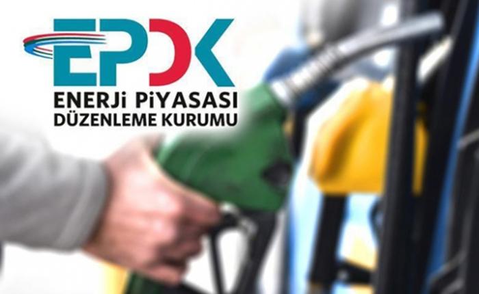 EPDK N-Pet Petrol'e ihtar verdi