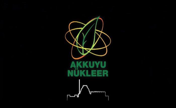 Akkuyu Nükleer A.Ş.'den patlama bilgilendirmesi