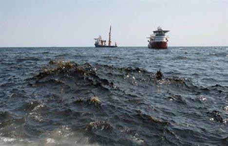 Meksika`nın petrol açılımı Anayasa`ya takılıyor!