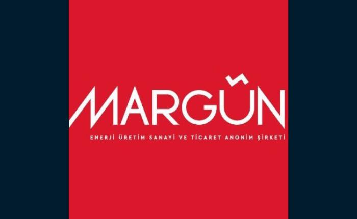 Margün Enerji'nin YEKA GES-3 lisans toplamı 90MW'a çıktı