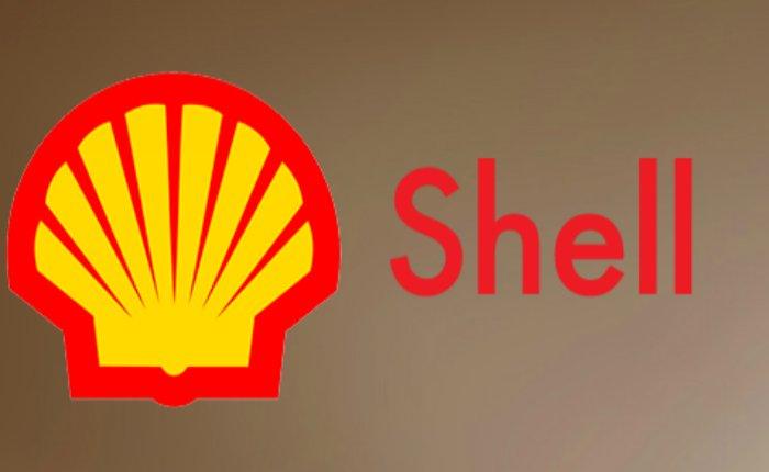 Shell 2020'de 21,7 milyar dolar zarar etti