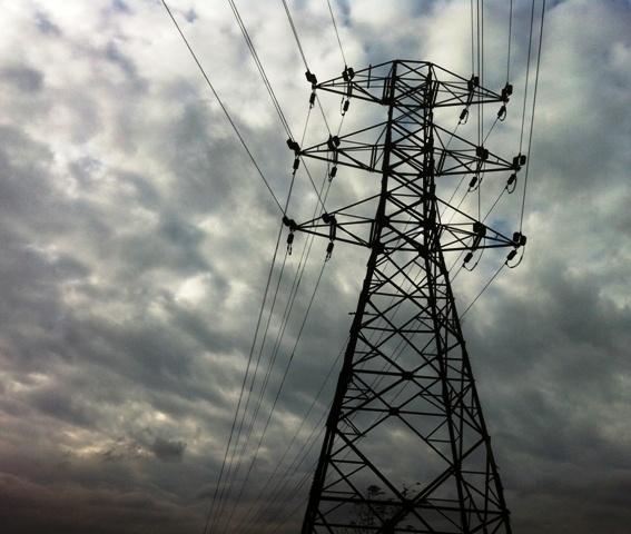 Samsun`da 28-30 Temmuz`da programlı elektrik kesintileri