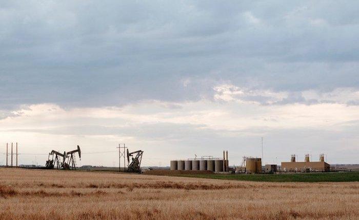 Equinor ABD'deki kayaç petrolü varlıklarını satıyor