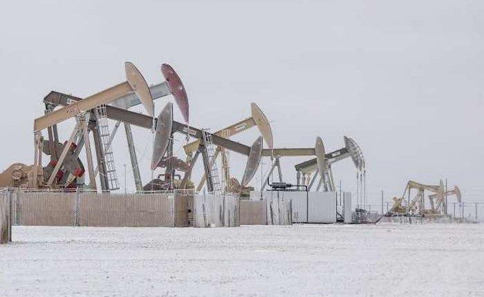 ABD'de kara kış enerji krizini derinleştiriyor