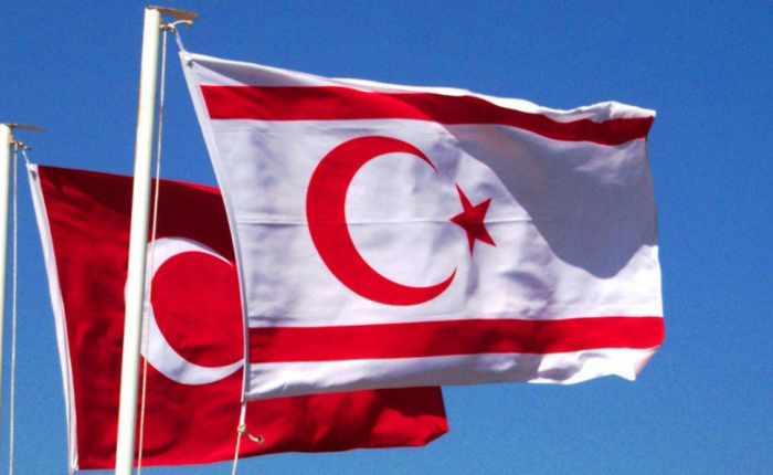 KKTC ile enerji işbirliği anlaşması onaylandı