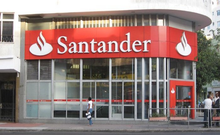İspanyol banka Santander kömürü finanse etmeyecek
