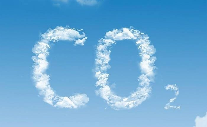 Çin karbon piyasası on yılda 30 kat büyüyecek