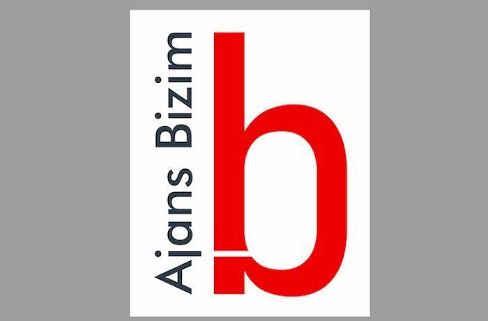 Gazetecilerin haber ajansı Ajans Bizim yayında!