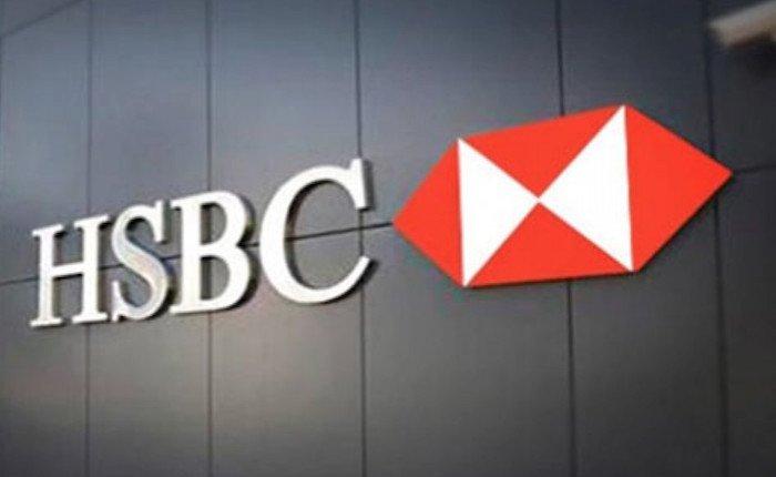 HSBC kömüre finansman sağlamayacak