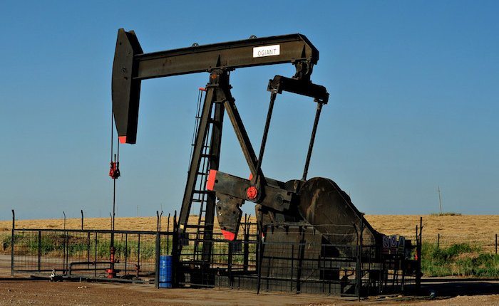 OPEC: Petrol talebindeki toparlanma zararı karşılamayacak