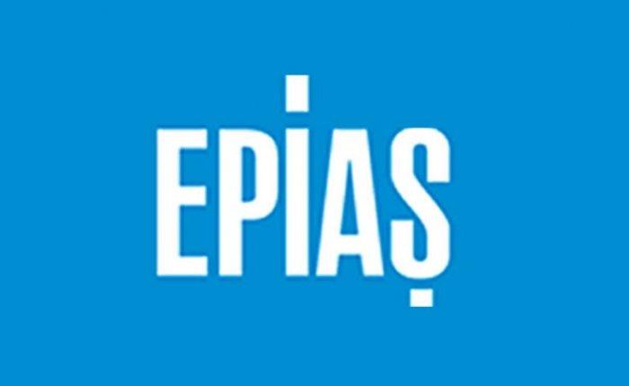 EPİAŞ 16 Mart'ta planlı bakım çalışması yapacak