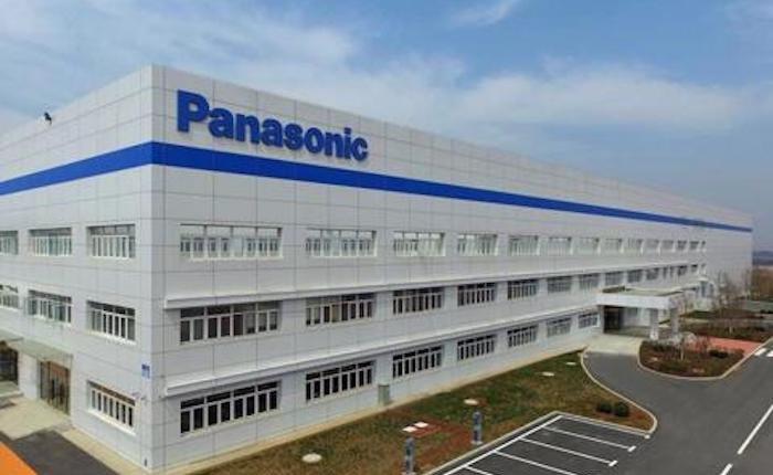 Panasonic batarya üretiminde Tesla'ya bağımlılığını kıracak
