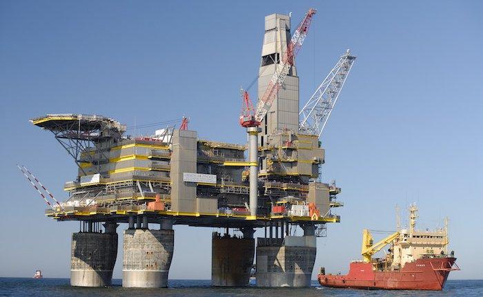 Gazprom ve Shell işbirliğini genişletiyor