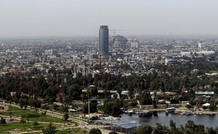 Irak yeni gaz ve güneş projeleri geliştirecek