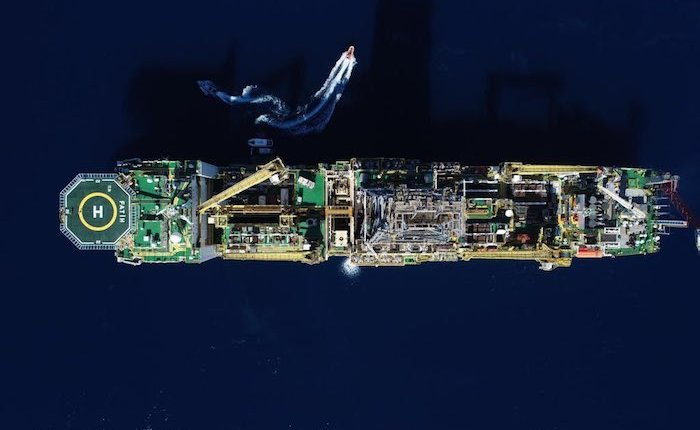 AB, TPAO'ya Doğu Akdeniz yaptırımlarını askıya aldı