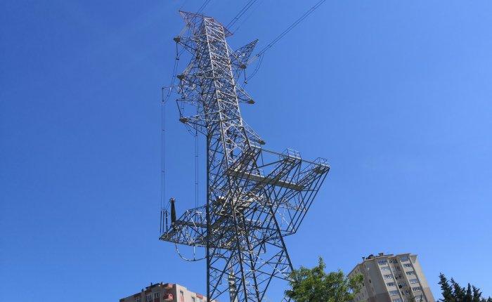 Pamukova Elektrik Tortum HES'i büyütüyor