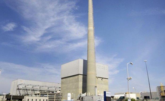 ABD'de nükleer elektriği ilk kez kömürü geçti