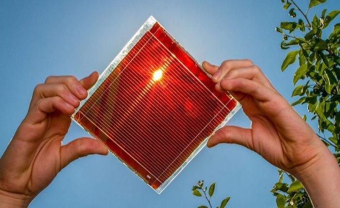 Biden yönetimi güneş enerjisi maliyetini azaltacak