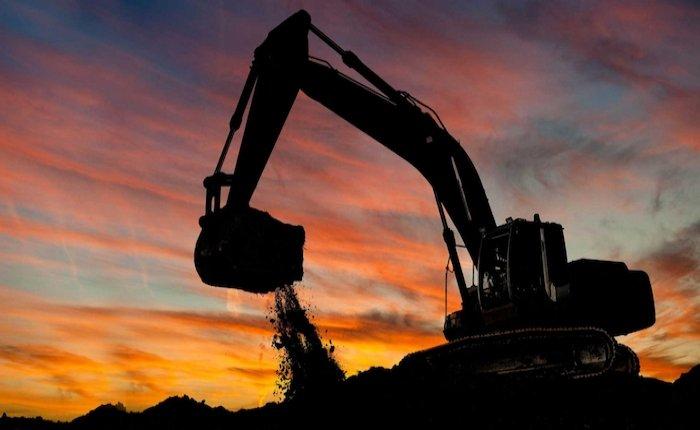 KMK Madencilik Kütahya'da kömür üretimini arttıracak
