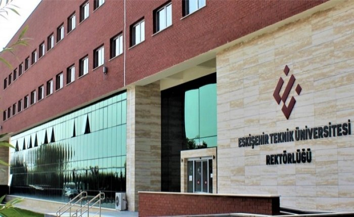 Eskişehir Teknik Üniversitesi elektrik mühendisi alacak