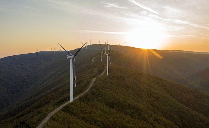 Aydem Yenilenebilir Enerji'nin halka arzına onay