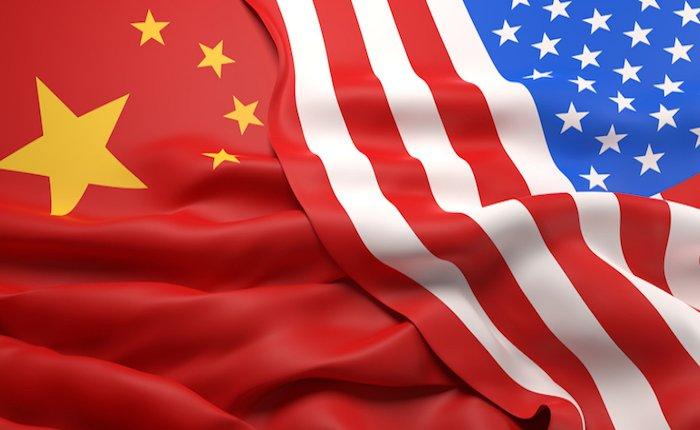ABD ve Çin iklim için daha aktif işbirliği yapacak