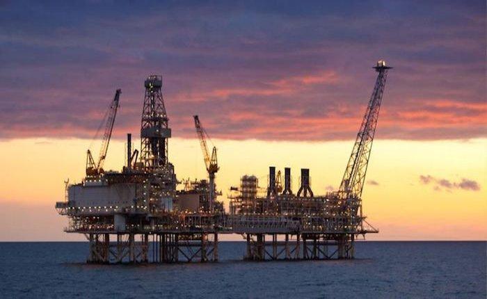 Azerbaycan'ın gaz ihracatı yüzde 40 arttı