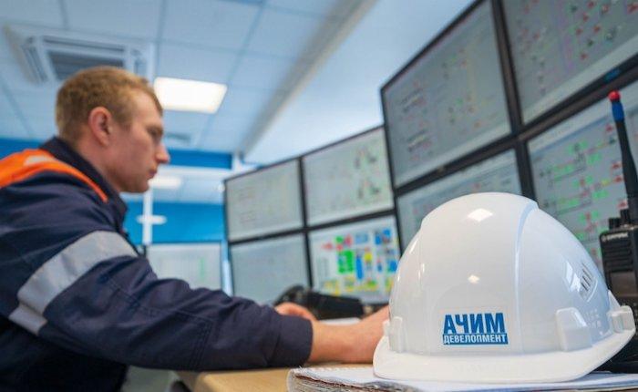 Gazprom bu yıl gaz satış fiyatında artış bekliyor
