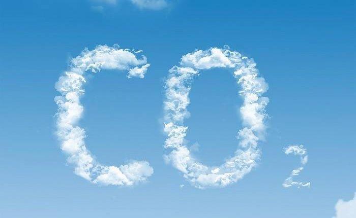 Avrupa'da karbon salımı 2020'de yüzde 10 düştü