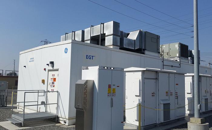 Elektrik depolarının teknik kriterleri 1 Eylül'de duyurulacak