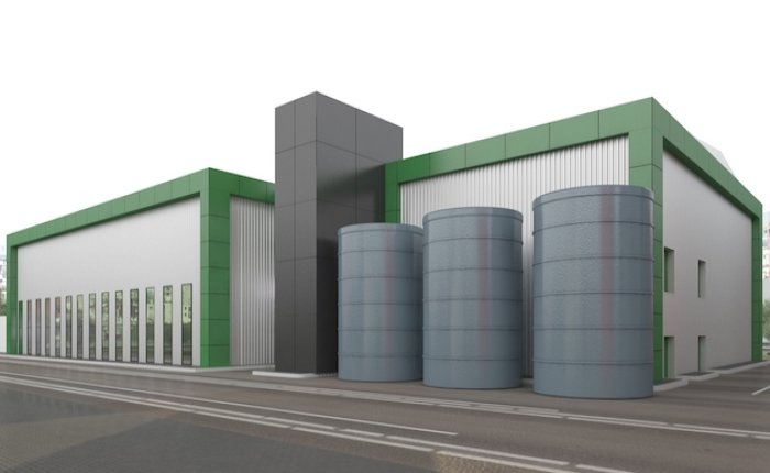Kalde Enerji'nin Mersin BES'i 22,5 yıllık üretim lisansı aldı