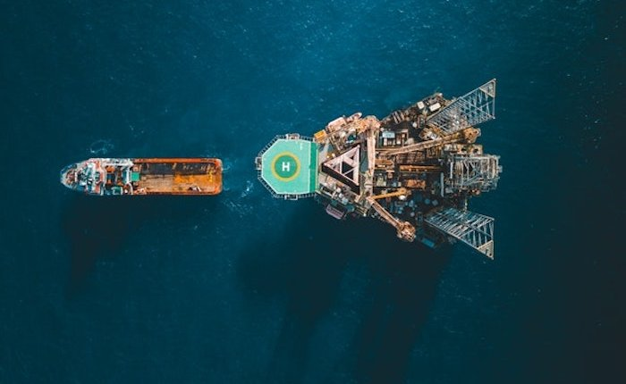 IEA: Küresel petrol talebi bu yıl yüzde 6 artacak