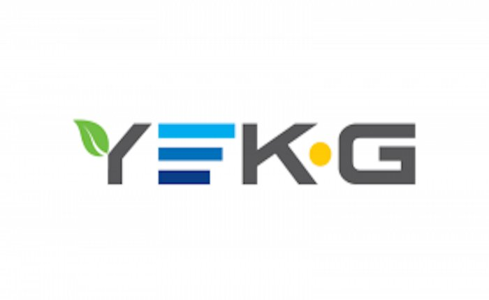 YEK-G belgesi ihracı için önce üretim bildirimi
