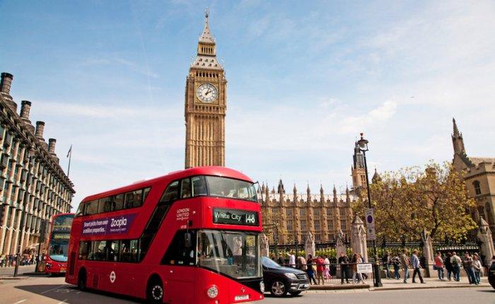 İngiltere karbon pazarını açtı
